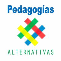 Pedagogías Alternativas